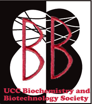 bio technology and society We are a non-profit, scientific, professional society dedicated to promote  excellence and competence in the field of biotechnology for the benefit of  mankind.